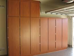 tall garage storage cabinets tall garage storage cabinets with doors best cabinets decoration