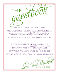bridal shower sign in book saying for guest book for baby shower guestbook sign wedding