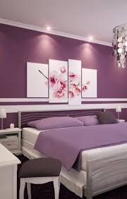 Best Bedroom Ideas Images On Pinterest Bedrooms Young Adult - Bedroom theme ideas for adults