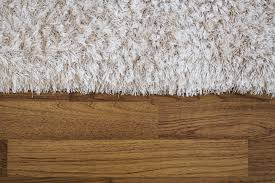 carpet dealers greenville nc thesecretconsul com