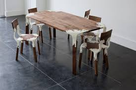 table and chairs plastic plastic nature table and chairs pelidesign