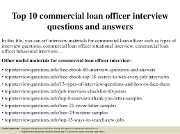 Loan Officer Resume Sample by Major Gift Officer Resume Paychecksbridge Tk