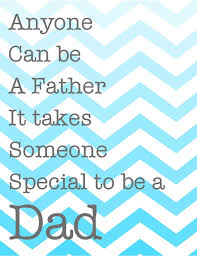 printable birthday cards for dad from daughter free printable cards
