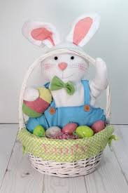 easter buckets wholesale gingham lined willow easter baskets wholesale princess