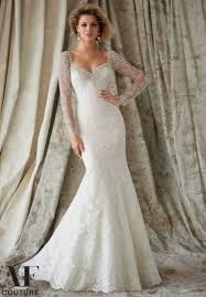 angelina faccenda wedding dresses style 1321 1321 1 759 00
