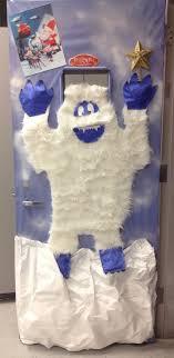 snowman door decorations snowman door ideas best 25 snowman door ideas on