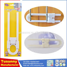 list manufacturers of baby safety bathroom buy baby safety