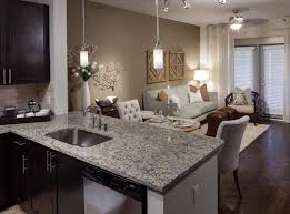 apartment themes apartment theme ideas interesting on designs with regard to best