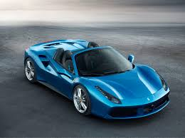 blue ferrari wallpaper wallpapers for desktop ferrari wallpaper by nevaeh cook 2017 03 18