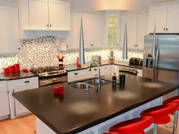kelly residence del mar california a modernized 80 u0027s kitchen