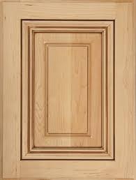 presidential kitchen cabinet presidential square wood cabinet door kitchen cabinets