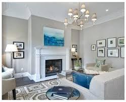 light gray walls light gray walls living room living room light gray walls grey