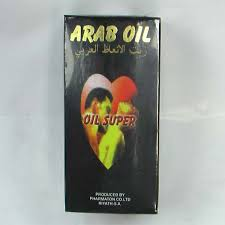 arab oil terapi penis natural herbal jadikan penis besar panjang