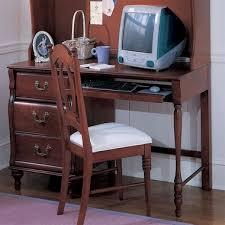 Stanley Computer Desk America Collection Computer Desk By Stanley