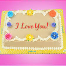 cheap birthday cakes cheap birthday cake to cebu birthday cake delivery in cebu