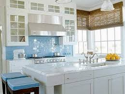 important factors to consider when designing cottage kitchens