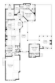 Tumbleweed Floor Plans Design Your New Home For Rental Income Time To Build