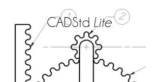 kostenloses design programm grundrisse zeichnen kostenlos