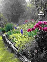 2251 best for the garden images on pinterest flowers gardens