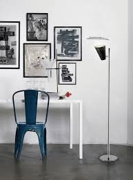Modern Floor Lamps by This Is Why We Love Mid Century Modern Floor Lamps So Much