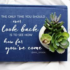 quote photos riss home design home decor design and diy blog