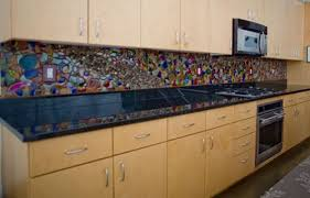 creative kitchen backsplash 60 kitchen backsplash designs cariblogger