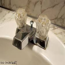 bathrooms design modern bathroom sinks faucets home depot for