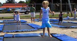 family vacation ideas in massachusetts massachusetts vacations
