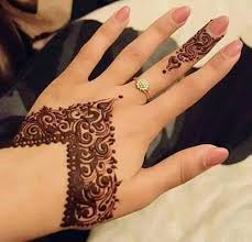 some beautiful mehndi designs beautiful find this pin and more on