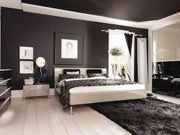 White Bedroom Suites Bedroom Sets Beautiful Black Bedroom Suite Beautiful Black