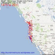 map usa florida fl east coast map map of coastline us map of east coast