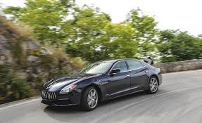 maserati ghibli green 2017 maserati quattroporte cars exclusive videos and photos updates