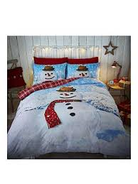 Train Cot Bed Duvet Cover Childrens Bedding Kids Bedding Childrens Duvet Covers