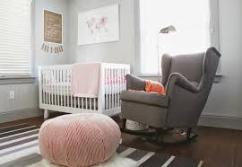 fauteuil adulte pour chambre bébé stunning fauteuil de chambre design photos design trends 2017