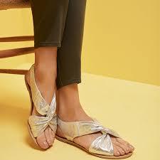 womens boots primark primark summer shoes