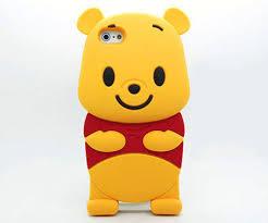 winnie pooh phone case hunt