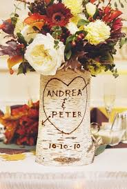 fall bridal shower ideas best 25 autumn bridal showers ideas on bridal shower