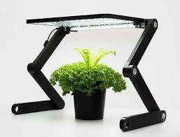 where to buy indoor grow lights 102 best indoor grow light images on pinterest indoor grow lights