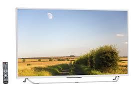amazon element tv black friday element elfw5017 consumer reports
