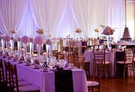 Curtains Wedding Decoration Wedding Decoration Ideas Table Centerpieces Crystal Wedding