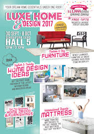 luxe home u0026 design 2017 u2013 luxe home u0026 design 2017