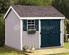 shed doors shed plans storage shed plans free shed plans