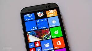 how to get android apps on windows phone microsoft windows 10 will run on all windows phone 8 lumia devices
