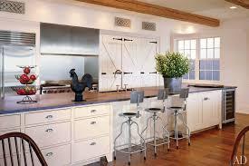 architectural kitchen designs interiors design