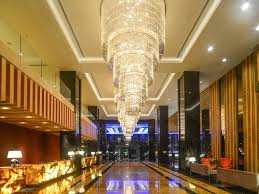 lexis hotel penang price best price on the light hotel penang in penang reviews