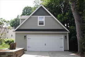 100 how to build a car garage best 25 garage plans ideas on
