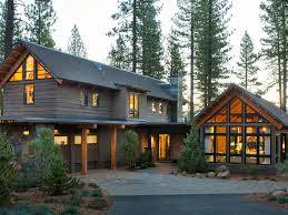 hillside home plans small modern hillside house plans with attractive design traintoball