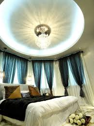 Home Room Ceiling Design 25 Ultra Modern Ceiling Design Ideas You Must Like