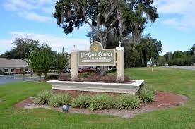 Home Design Center Of Florida by House Plan Fascinating Design Of Palm Garden Nursing Home For