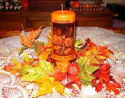 halloween candels halloween candles ucandles com